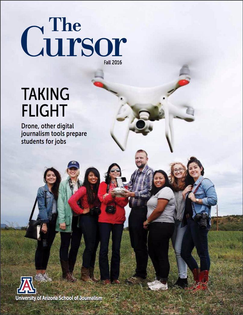 2016 cover