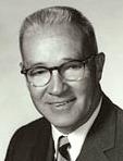 Sherman Miller