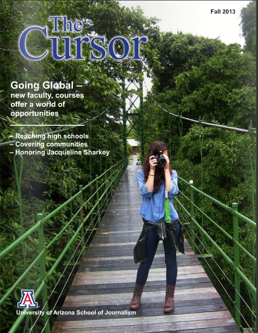 2013 cover